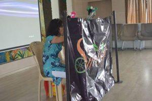 4-The-Ideal-Mount-Litera-Zee-School