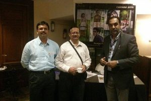 CII,-Pune--Clander-promo1