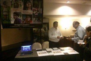 CII,-Pune--Clander-promo2