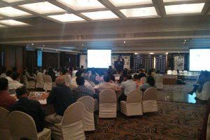 CII,-Pune--Clander-promo3