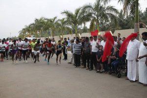 KCSA-Marathon1