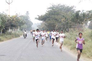 KCSA-Marathon2