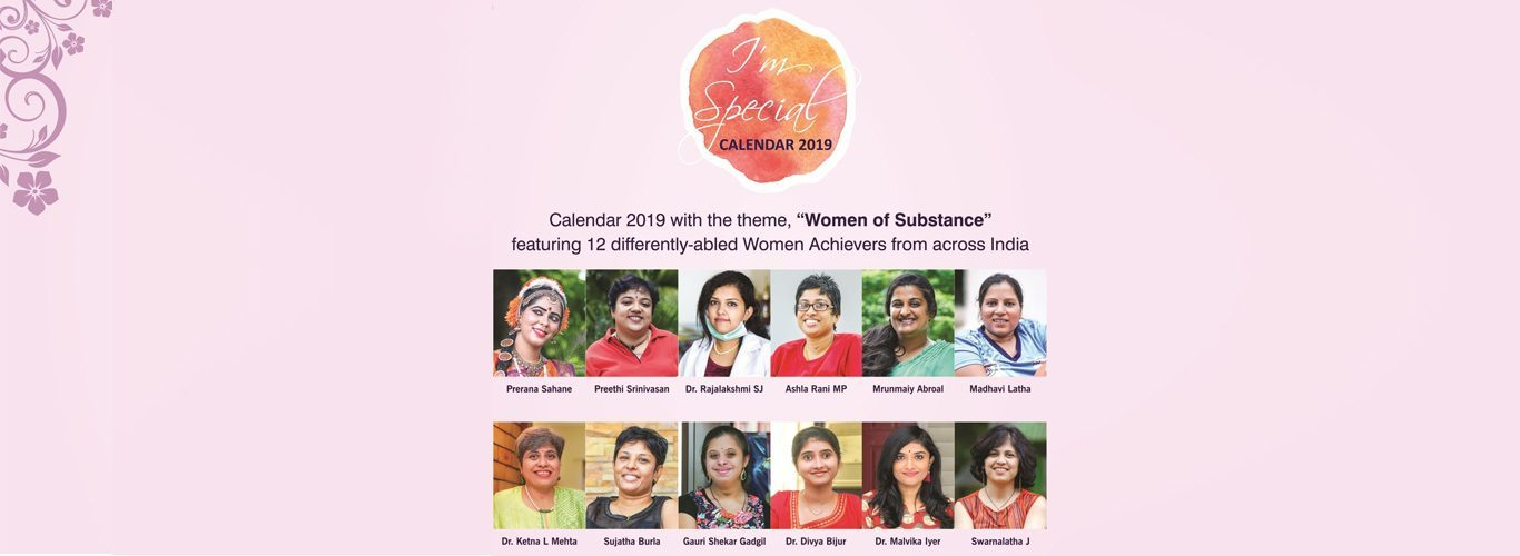 special-calendar-2019-home-banner-1366×500